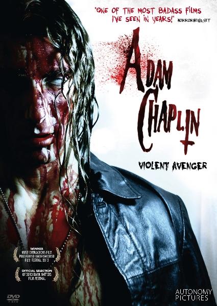 dvd-adam-chaplin-us