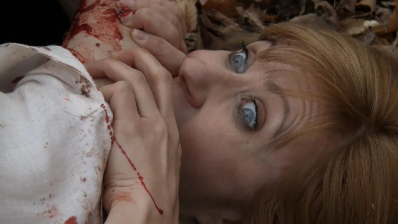 blood-irina-final-cut-december-2012-final1_2