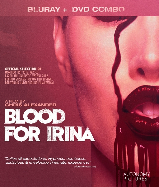 bluray-blood-for-irina-us-front