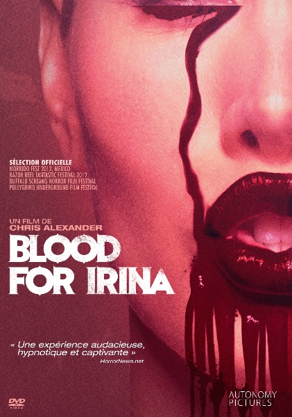dvd-blood-for-irina-fr