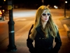 irina-sunglassesstreet