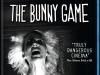 bunny-bluraycase-flat
