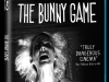 bunnygame-bluray-skew-black