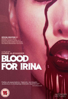 BloodforIrina-UKFrontCover