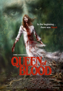 Queen_Blood_Large Nicksnowhite